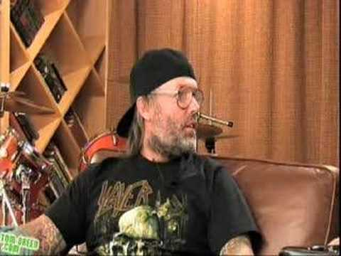 WTF Happened to Fred Durst