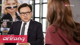 The Innerview _ Ken Mok & TV and Hollywood Film Producer _ Ep.198