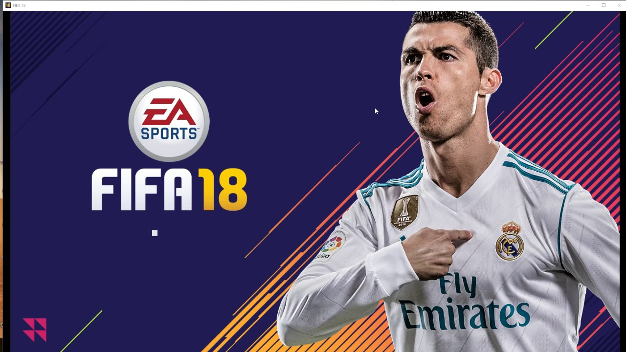cle activation fifa 18