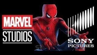 SPIDER-MAN FUERA DE MARVEL STUDIOS ¿Rumor o realidad?