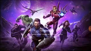 Marvel's Champions
