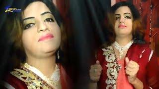 Pashto New Songs 2017 Kashmala Gul - Spena Werkia Ta Me Janan Ye