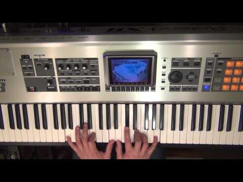 mi-primer-amor-piano-tutorial