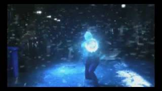 Smallville Season 10 Teaser Trailer.flv Resimi