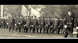 Providence Police Department celebrates 150 years