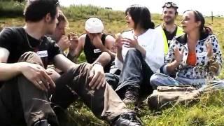 Randonnée Mortelle - Trailer