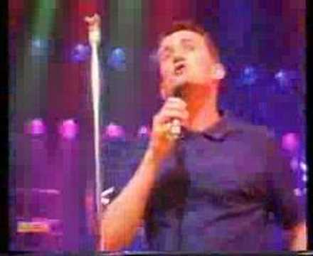 The Housemartins - Happy Hour - Top of the Pops 1986