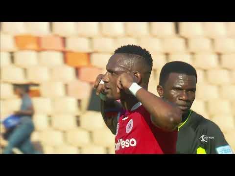 Download Magoli yote Simba ikiichapa Namungo 4-0 Kwa Mkapa - VPL 18/07/2021