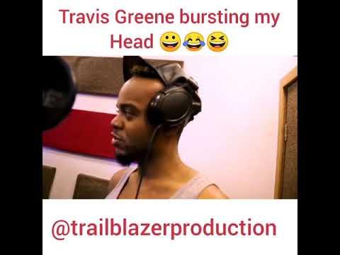 THE MAKING OF NARA- Tim Godfrey ft Travis Greene - Nara (Official Video)