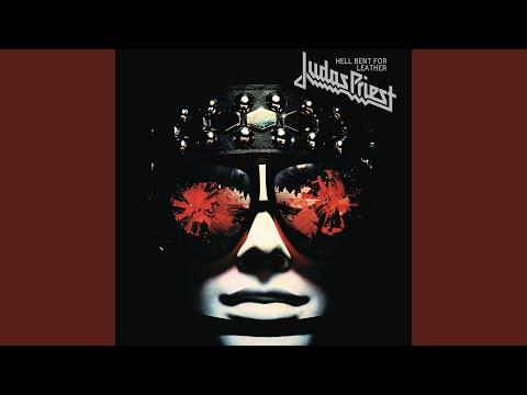 Eddie & Rocky - Eddie's Song of the Day Featuring Judas Priest