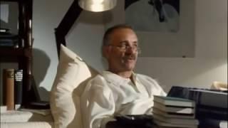 =122= Derrick Stellen sie sich vor, man hat Doktor Prestel erschossen  (1984)