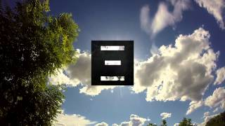 Electus - Misanthropy