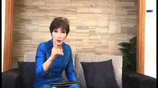 Rahasia dibalik memberi - DR EV Indri Pardede Aria