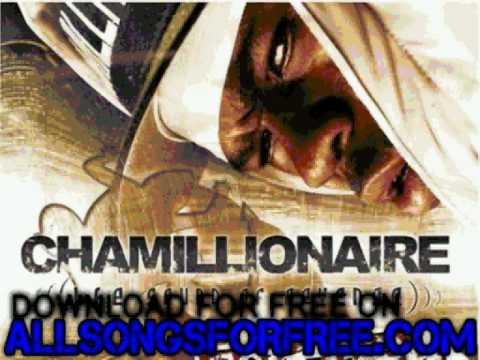 chamillionaire ft krayzie bo - Ridin' (Radio Edit) - Ridin'