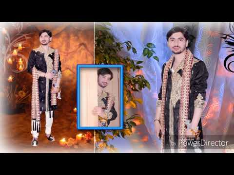 chita chola Sania mirza dance Malik junaid ki mehndi haslanwala