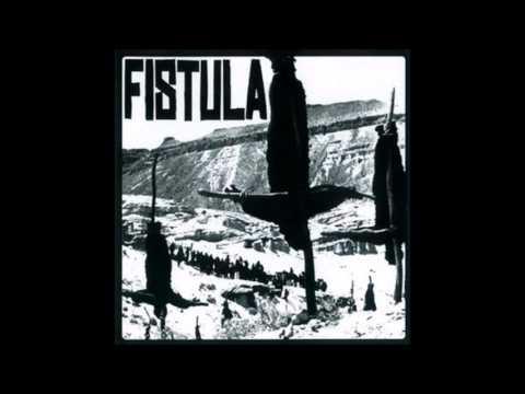 Fistula - Hymns of Slumber (2001) Full Album