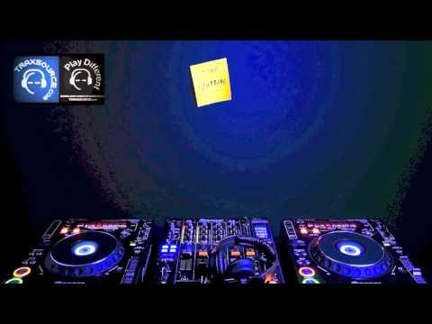 AC Soul Symphony feat. Ricci Benson - Still In Love (Grant Nelson Edit)