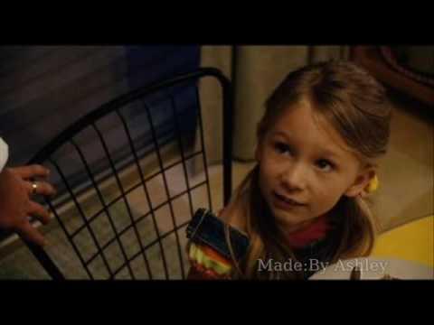 Tatum McCann-Kiss Me