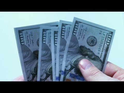 HOW TO MAKE EASY MONEY ON YOUR PHONE  💰PAYMENT PROOF 💰 