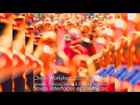 Neurociência Social: ativações neuronais flexíveis em interações intencionais