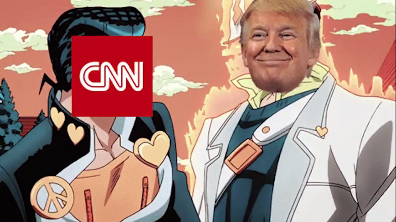maxresdefault donald trump vs cnn best memes montage youtube
