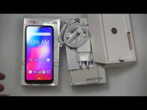 walton-primo-s7-unboxing-by-maxtubeee