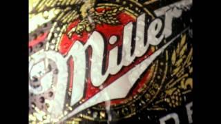 Cervezas by Leo Kocking Thumbnail