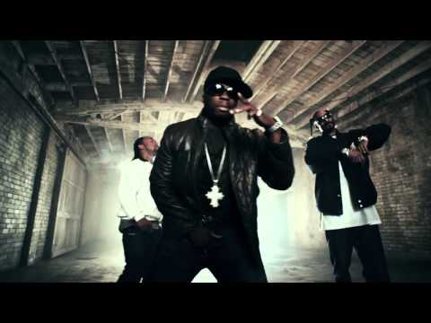 Toot It And Boot It  YG ft 50 Cent, Snoop Dogg & Ty$ Remix  50 Cent Music
