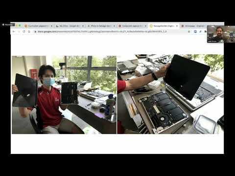 EngineeringGood - Computers Against Covid - Hackware v6.1