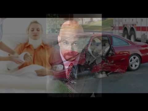 mesothelioma-commercial-guy,motorcycle-accident-attorney-california