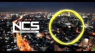 Verm - Explode [NCS Release]