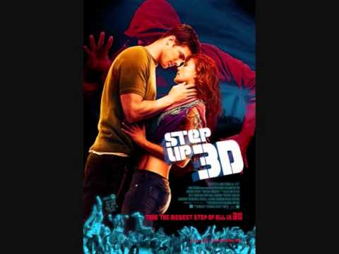 step up 3d soundtrack   pitbull  move shakewmv