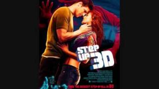 step up 3d soundtrack -  pitbull - move shake.wmv