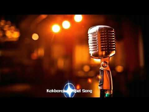 Kokborok Gospel Song Angle Chukya