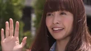 Little glee Monster が出演するドラマ「オンナミチ 」の第4話です。