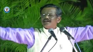 OFFICIAL - Latest Comedy Of Gangavathi Pranesh (Live Show 6) | Kannada Best Jokes | Pranesh Beechi