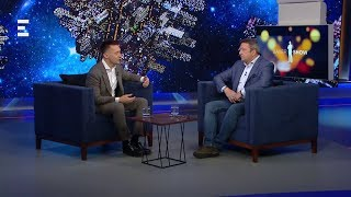 Bayer show (2018-02-04) - ECHO TV