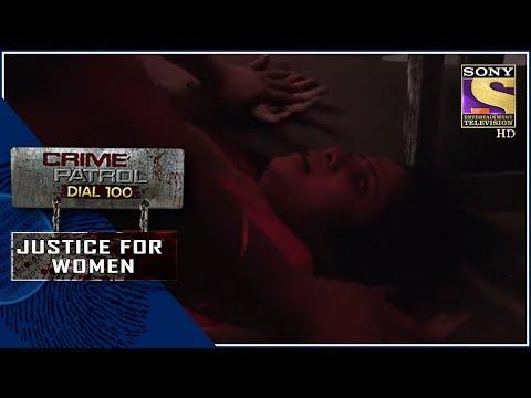 Crime Patrol | राजबरी मर्डर केस | Justice For Women
