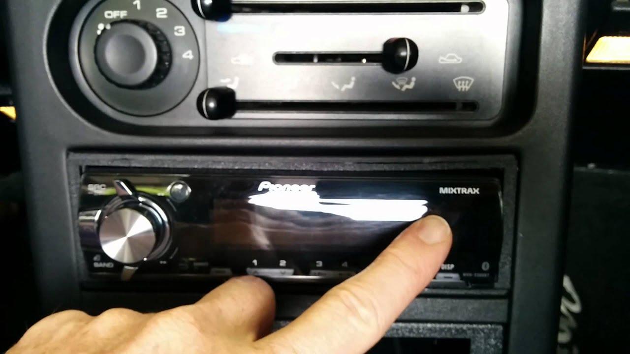 93 Mazda Mpv Fuse Box 93 Jeep Cherokee Fuse Box Wiring ...