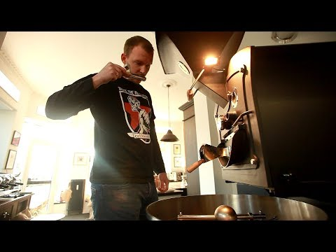 """osnabrücker-röstmeister:-""""die-meisten-wissen-nicht,-wie-kaffee-schmecken-kann"""""""