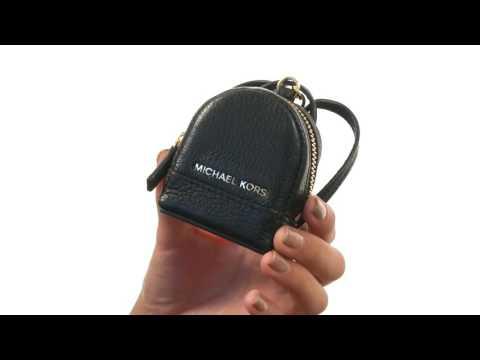michael-michael-kors-leather-charms-rhea-backpack-sku:8752378