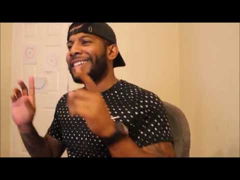 Childish Gambino- Me And Your Mama (Reaction/Review) #Meamda