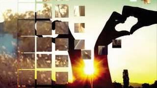 Phim | Yêu em Miu Lê.avi | Yeu em Miu Le.avi