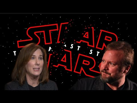 New Survey Makes More Excuses For The Last Jedi and Fails Miserably