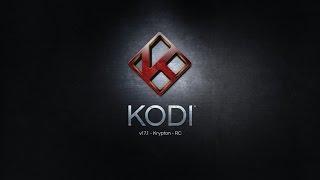 Tutorial KODI 17.1 - Como configurar [Melhor lista de 2017] - IPTV