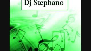 Dj Stephano - Mix