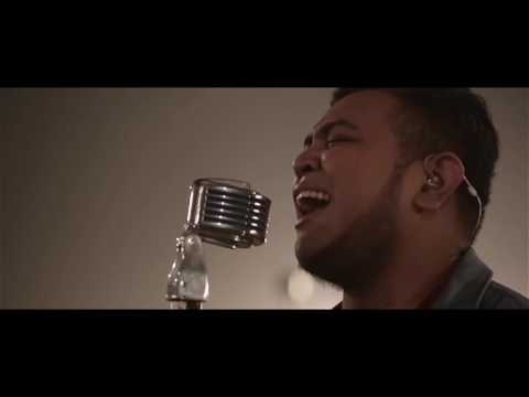 JPCC Worship   Bejana Mu   ONE Acoustic Official Music Video