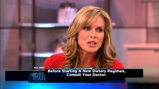 health benefits of a plant based diet    the doctors