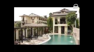 Atithi Resort and Spa, Lakeside, Pokhara   The Guest link Media Pvt. Ltd