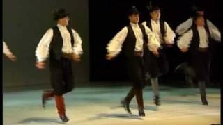 Az orok Kalotaszeg 2 ( - A romanoke Invartita, cel iute - )